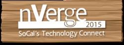 Logo nVerge 2015