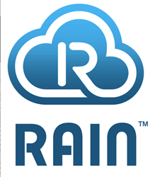 RAIN RFID Alliance