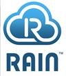 RFID Global Joins RAIN RFID Alliance