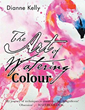 New Book Helps Readers Master 'The Art of Watering Colour'