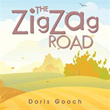 Doris Gooch Takes 'The Zigzag Road' in New Book
