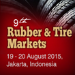 9th Rubber & Tire Markets Summit Outlines Growth Potential in...