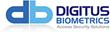 Digitus Biometrics logo