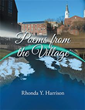Rhonda Harrison's debut publication shares 'Poems from the Village'