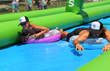 Giant Water Slide Coming to Bend