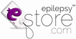 "Epilepsy Association of Central Florida has launched its new EpilepsyStore.com with a brand that brings its proprietary purple ""e"" ribbon to life with the slogan, ""Shop Purple for A Purpose."""