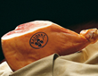 Specialities®, Inc. Successfully Introduces the World Renowned Bayonne Dried Cured Ham at the Summer Fancy Food Show