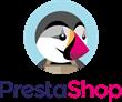 PrestaShop Tackles EU Compliance for Ecommerce Merchants