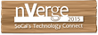 Dale Carnegie, Microsoft, Dell and Stone Brewing Co. to Speak at nVerge 2015 – a San Diego Technology Conference Hosted by FMT Consultants