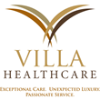 The Villa at Rose City Partners with TeleMedico to bring a new approach to skilled nursing care.