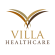 Villa Healthcare's Nursing Facility The Villa at South Holland Receives 5-Star Rating from CMS
