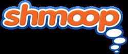 Shmoop Logo
