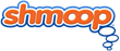 Shmoop Receives Approval from AP® Course Audit for Its Online Advanced Placement Courses