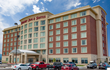 Drury Hotels opens a new hotel in Colorado Springs