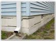JES Foundation Repair cracked concrete