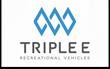 Triple E Recreational Vehicles Chooses Videotel's VP70 Industrial...