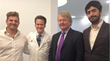 "Bauman Medical Launches New ""Scalp Makeover,"" an Advanced Trichology..."