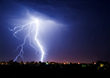 Avoid Lightning Strikes with Tips from Amica