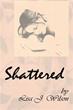Lisa J. Wilson recounts rising from 'Shattered' chains in memoir