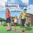 New book by Isabella Moreno explains divorce to children of gay...