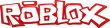 SuperAwesome and leading virtual world, Roblox, announce major...