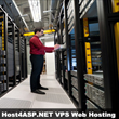 Host4ASP.NET Has Released 4 Custom Windows VPS Hosting Packages