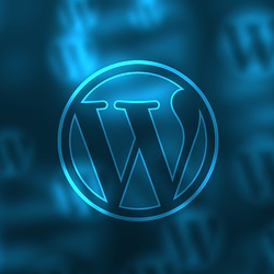 Top 5 WordPress Hosting Choices for 2015