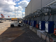 British Airways Strikes Deal with GNB for Weatherproof Battery...