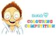 Stem Cell Bank Explodes into Colour. Source: BioEden