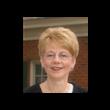 Dr. Janice H. Loeffler, M.D.