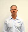 Donald E. Kneir Appointed President of Lex Products Corp
