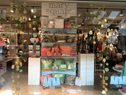Mary Square to Put Newest Products on Display at Dallas Total Home ...