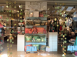 Mary Square to Put Newest Products on Display at Dallas Total Home and...