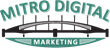 Mitro Digital Marketing Wins 2015 Small Business Award from Outer Banks Chamber of Commerce