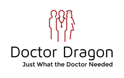 Doctor Dragon