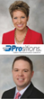 Prositions Announces Key Promotions and Additions in Sales and Product Development