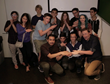 Teens Remix Hollywood Movies at Media Literacy Event with The LAMP