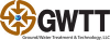 Ground/Water Treatment & Technology, LLC (GWTT) Promotes 4 Employees in Expansion Initiative