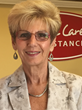 Home Care Assistance of Annapolis Welcomes Ellen Christian as Director of Marketing and Community Outreach
