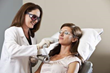 ASDS: Laser Hair Removal Popularity on the Rise