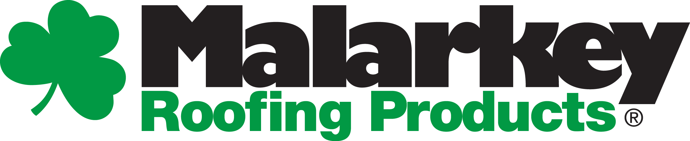 Incentive Solutions Partners With Malarkey Roofing Products® To Increase  Brand Loyalty Within Sales Channel