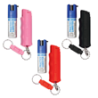 New User Pepper Spray Kit Provides Confidence for First Time Users