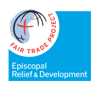 Episcopal Relief & Development Fair Trade Project