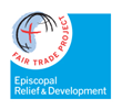 Episcopal Relief & Development Partners with Equal Exchange to...