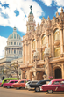 Apple Vacations Launches Cuba Tours With Five Departure Dates In September, October 2015