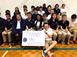 Atlanta Autism School, Cumberland Academy of Georgia, Receives Grants...
