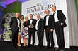 Cooksongold Wins Award at Prestigious UK Retail Jewellery Awards