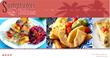 SBites.com Homepage