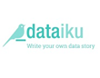 Dataiku Will Participate at CIOsynergy New York on June 25, 2015
