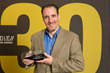 Content Analyst Company Wins 2015 Best Semantic Technology Platform, Tools and Applications CODiE Award from SIIA